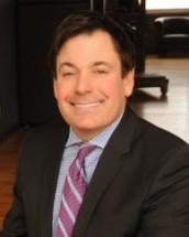 Mark L Chipokas, P.C.